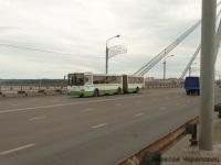 Череповец. ЛиАЗ-6212.00 ае965