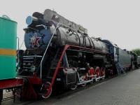 Брест. ЛВ-0202