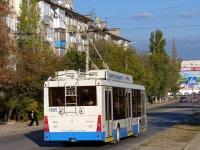 Севастополь. ТролЗа-5265.00 №1605