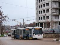 Севастополь. ТролЗа-5265.00 №1611