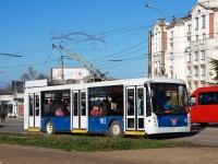 Севастополь. ТролЗа-5265.00 №1613