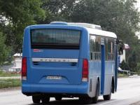 Ростов-на-Дону. Hyundai AeroCity 540 в640ср