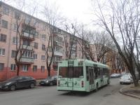 Минск. АКСМ-321 №5506