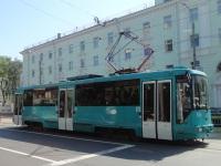 Минск. АКСМ-60102 №154