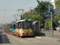 Минск. АКСМ-60102 №070