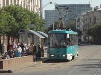 Минск. АКСМ-60102 №160
