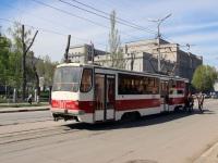 Самара. 71-405 №1207