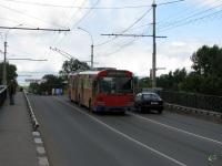 Вологда. Gräf & Stift GE150 M18 №220