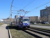 Екатеринбург. 71-402 №808