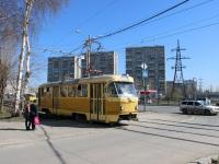 Екатеринбург. Tatra T3SU №134