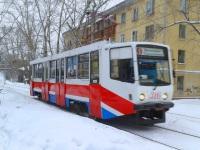 Томск. 71-608КМ (КТМ-8М) №316
