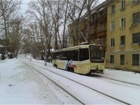 Томск. 71-619КТ (КТМ-19КТ) №332