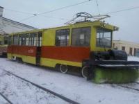 Томск. 71-605 (КТМ-5) №283