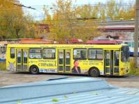 Томск. ВЗТМ-5280 №360