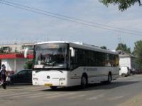 Калязин. Mercedes O345 Conecto H вх506