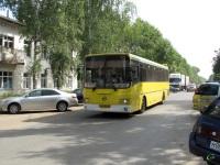 Калязин. ГолАЗ-5256.33-01 ак236