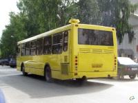 Калязин. ЛиАЗ-5256.36 ан445