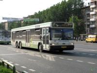 Москва. МАЗ-107.066 вм749
