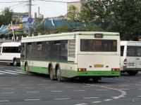 Москва. МАЗ-107.066 вс597