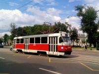 Tatra T3 (МТТА) №2401