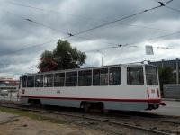 Тверь. 71-608КМ (КТМ-8М) №103
