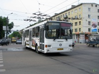 Тверь. ЛиАЗ-5256.26 ав716