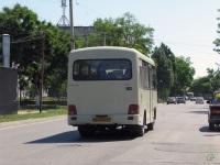 Таганрог. Hyundai County SWB кв270