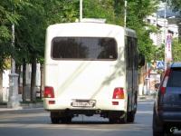 Таганрог. Hyundai County SWB с438вр