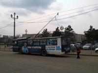 Хабаровск. СТ-6217 №222