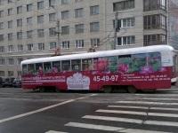 Хабаровск. РВЗ-6М2 №170
