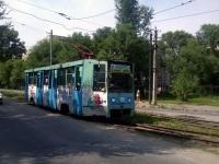 Хабаровск. 71-608К (КТМ-8) №395