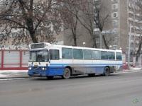 Ростов-на-Дону. Säffle (Volvo B10M-65) ак002