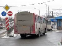Ростов-на-Дону. Säffle (Volvo B10M-60) сн347