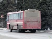Ростов-на-Дону. Säffle (Volvo B10M-60) н136мс