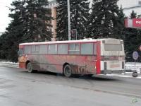Ростов-на-Дону. Alpus 260SR сн327