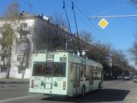 Минск. АКСМ-321 №5514
