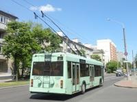 Минск. АКСМ-32102 №5349