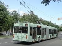 АКСМ-333 №5576