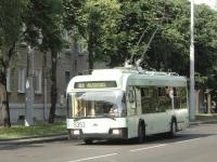 Минск. АКСМ-32102 №5353