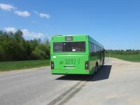 Минск. МАЗ-103.562 AH3292-7