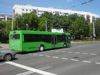 Минск. МАЗ-103.562 AH4241-7