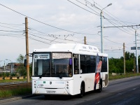 НефАЗ-5299-30-51 м322те