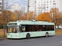Минск. АКСМ-321 №5500