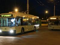 Минск. АКСМ-321 №5503, АКСМ-321 №5584