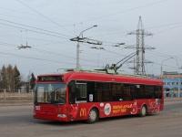 Минск. АКСМ-321 №5512