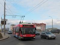 Минск. АКСМ-321 №5520