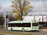 Минск. АКСМ-321 №5525