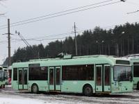 Минск. АКСМ-321 №5527