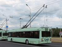 Минск. АКСМ-321 №5532