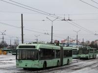 Минск. АКСМ-213 №5276, АКСМ-333 №5535